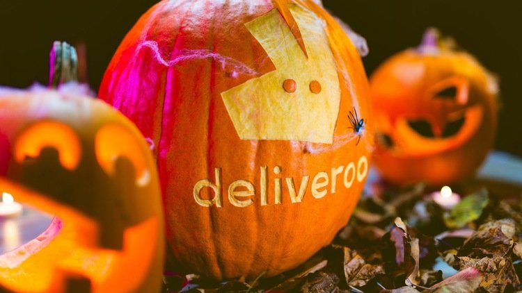 DELIVERBOO